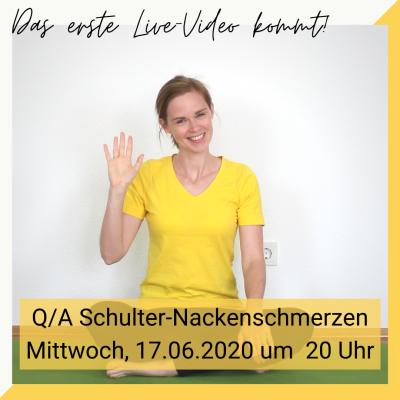 Instagram-Live-Schulter-Nacken-Schmerzen-1